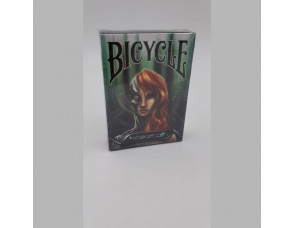 Карты Bicycle Роботы - Collectable Playing Cards